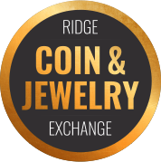 Ridge Coin & Gold Exchange of Rochester